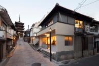 dezeen_OtsukaGofukuten-kimono-store-by-Yusuke-Seki_12