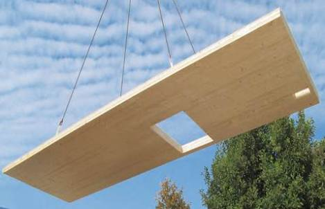 http://www.pinewood-structures.co.uk/news/1/35/pinewood-adds-metsa-wood-leno-cros-laminated-timber-clt-to-its-portfolio.html